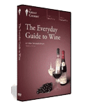 Everyday_Guide_to_Wine